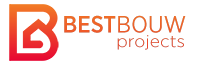 logo200x65